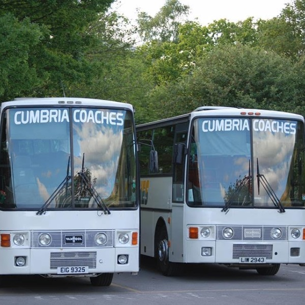 https://www.cumbriacoaches.co.uk/uploads/images/side/about.jpg